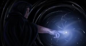 David Sprinkle - Angry Overlord